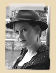 Marie Simonet