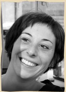 Ariela Maggi
